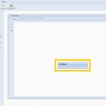 WebUI 0.7
