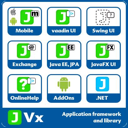 JVx' 2013