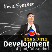 2014-Development Banner-Speaker-180x180