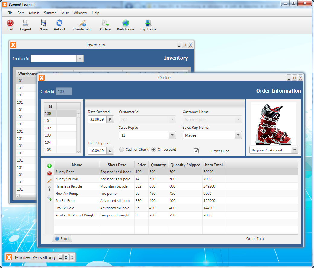 Blog @ SIB Visions » A DesktopPane for JavaFX