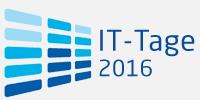 Logo-itt2016-Web
