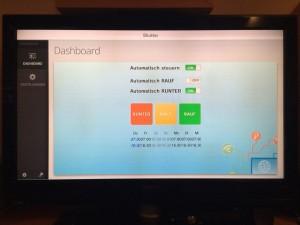 Wii-U (TV)