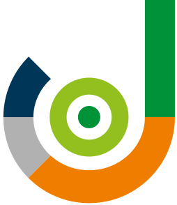JVx 2020